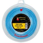 Pro-Line-Evolution-125mm-200m-Azul