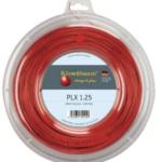 PLX 1,25mm:200m – Vermelho