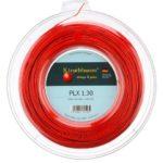 PLX 1,30mm:200m – Vermelho